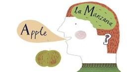 Think. Translate. Speak. by AniaSalcedo
