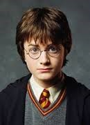 The Flaws of Harry Potter, The Boy Who Lived by EllaGraham