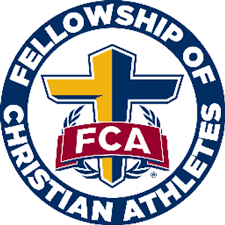 Beginning of an FCA Chapter?  By GraceNelson